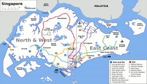 SGMAP