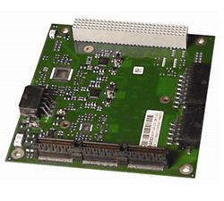 ADLPS104-150-5, 150W ATX POWER SUPPLY