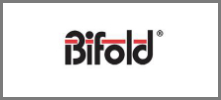 bifold_logo